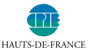 logo CPIE                                                     Hauts-de-France